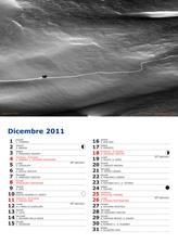 Dicembre 2011 - Rifugio Semenza