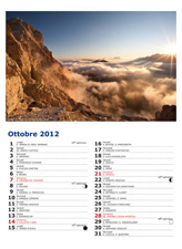 Ottobre 2012 -